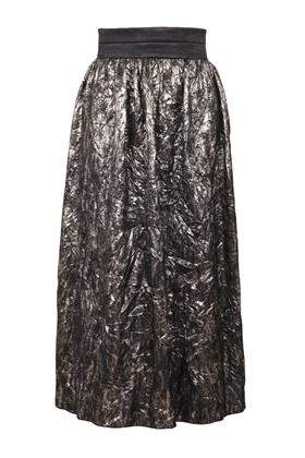 4 Kismet Skirt