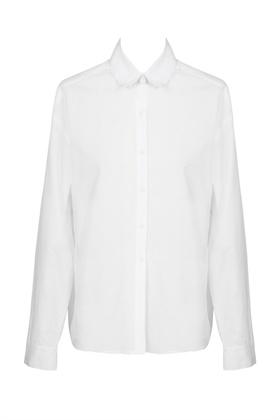 7  Annex Shirt