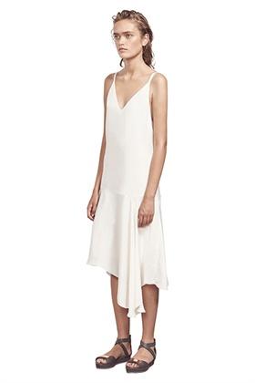 1  Languid Dress