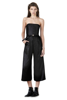 1  Sojourn Jumpsuit
