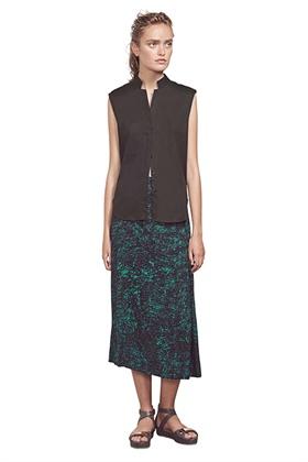1  Rekindle Midi Skirt