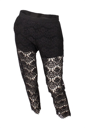 1Dark Angel Pant