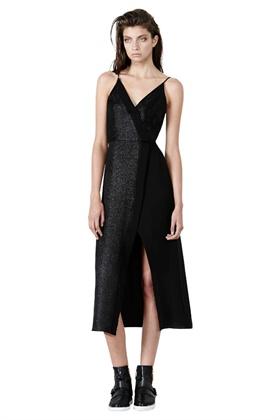 1 Sojurn Dress