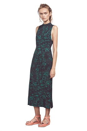 1 Rekindle Dress