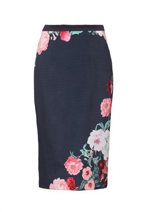 4  Arcadia Skirt