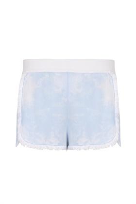 1AW14403  Wonderlust Skirt