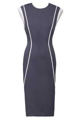 7  Clarity Dress
