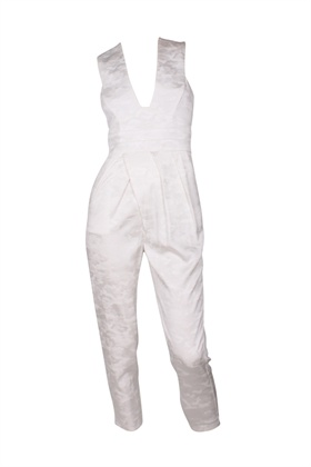 1Resolution Jumpsuit