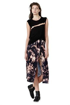 1  Celestial Skirt