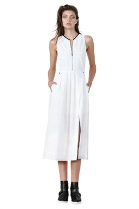 1  The Pursuit Dress