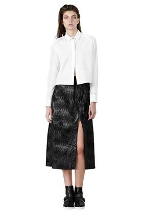 991 Burnish Skirt