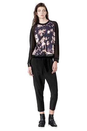 991  Celestial Sweater
