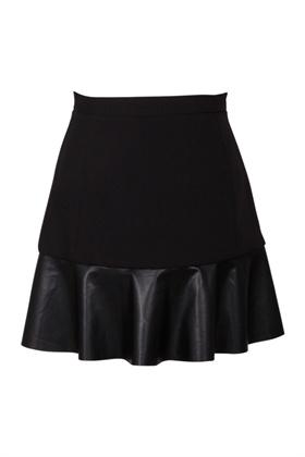 1Wonderlust Skirt
